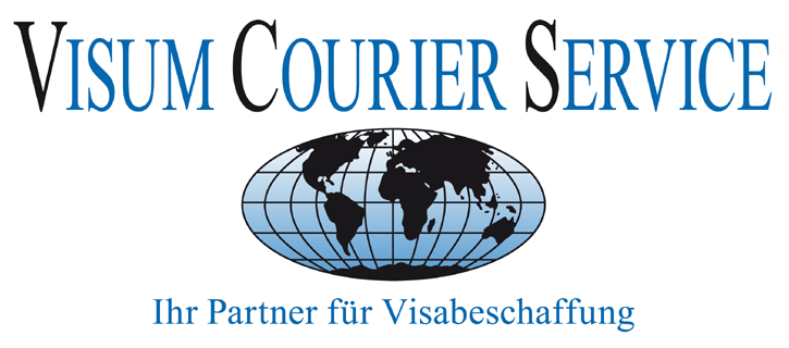 Visum Courier Service